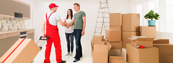How to Choose the Right Removals Firm for Your Move
