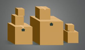 Local Melbourne Packers • Cheap Melbourne Packers • Free Boxes • Packing Time movers and packers melbourne • packing materials Packing Services Melbourne, Moving Boxes Melbourne