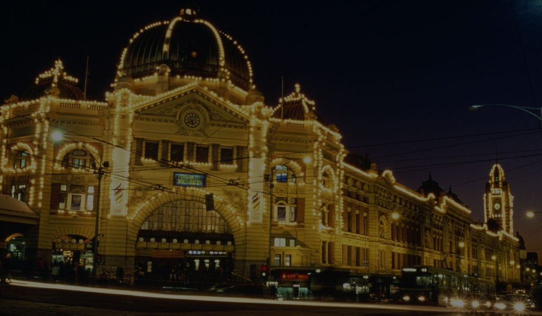 Moving To Melbourne – The Ultimate Guide To Melbourne!